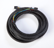 20' Interface Harness